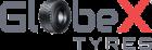Globex Tyres Color Logo