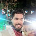 Rajiv Kumar Mohanta