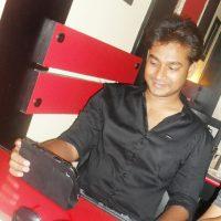 Chandrasekhar Sahu